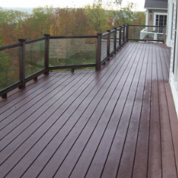 gallery-deck