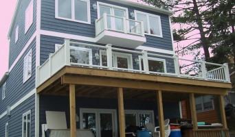 deck1-after