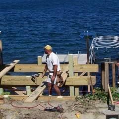 dock-before