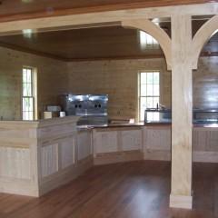 kitchen-renovate1