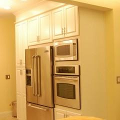 kitchen-renovate2