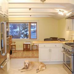 kitchen-renovate3