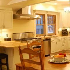 kitchen-renovate4