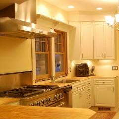 kitchen-renovate5