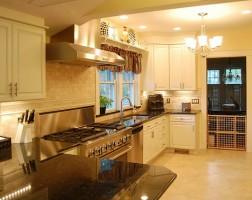 kitchen-renovate6